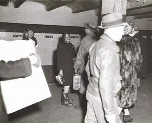 metro-nueva-york-1946-stanley-kubrick-11