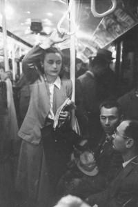 metro-nueva-york-1946-stanley-kubrick-15