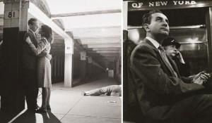 metro-nueva-york-1946-stanley-kubrick-16