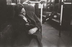 metro-nueva-york-1946-stanley-kubrick-5