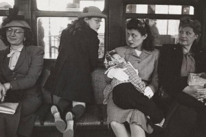 metro-nueva-york-1946-stanley-kubrick-7