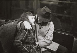 metro-nueva-york-1946-stanley-kubrick-9